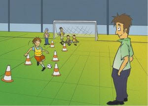 urn-Your-Child-Into-a-Soccer-Star-Step-4
